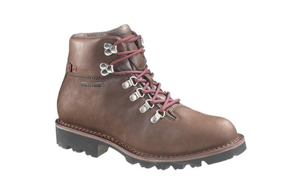 F5-MatDriscoll_BELLBOY-2-Wolverine-Branson-Hiking-Boot