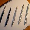 F5-Sebastian-Conran-3-Pentel-Pencil