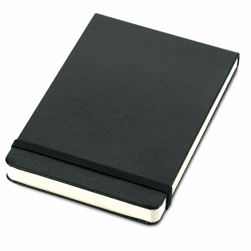 F5-Sebastian-Conran-4-Moleskine-A5-Notebook