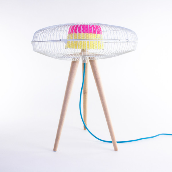 Fantasized-Lamp-FAN-2