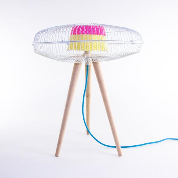 Fantasized-Lamp-FAN-2