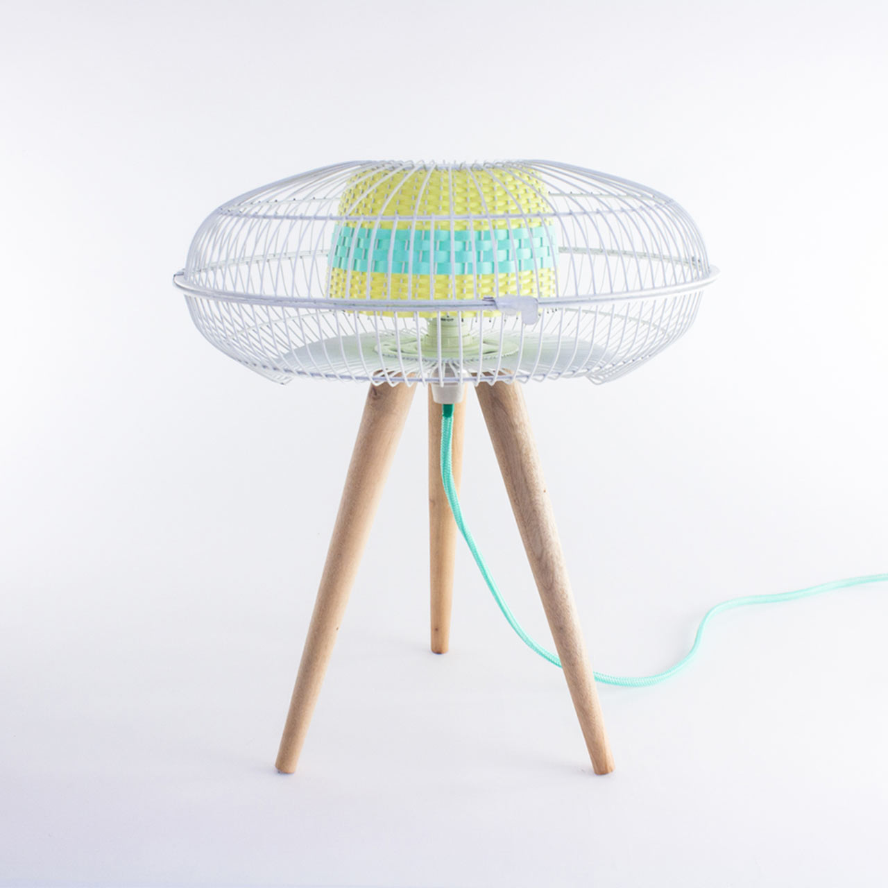 Fantasized-Lamp-FAN-3