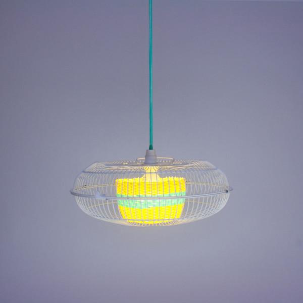 Fantasized-Lamp-FAN-4