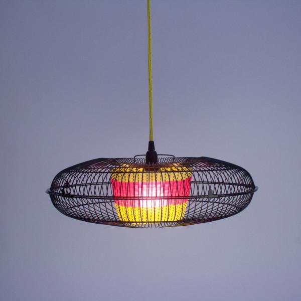 Fantasized-Lamp-FAN-5