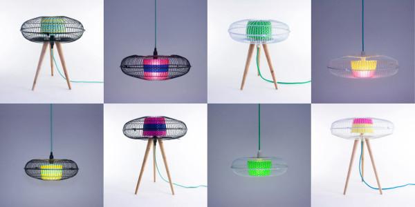Fantasized-Lamp-FAN-6-all