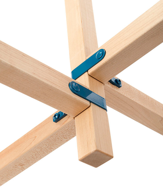 Frame+Panel-3-Winston_Trestle_Table