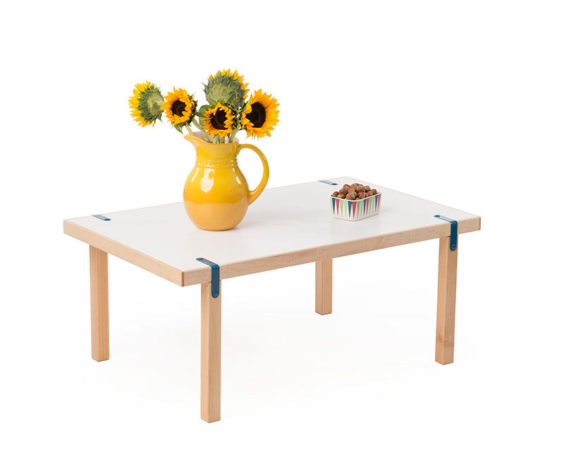 Frame+Panel-4-Helen_Coffee_Table