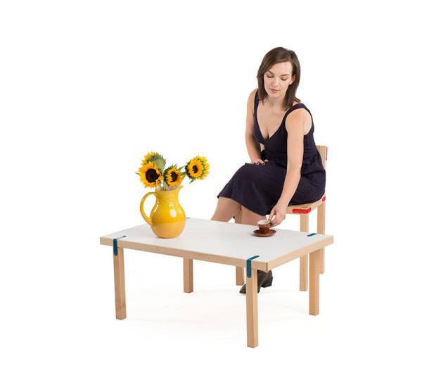 Frame+Panel-5-Helen_Coffee_Table