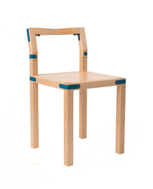 Frame+Panel-6-Everett_Chair
