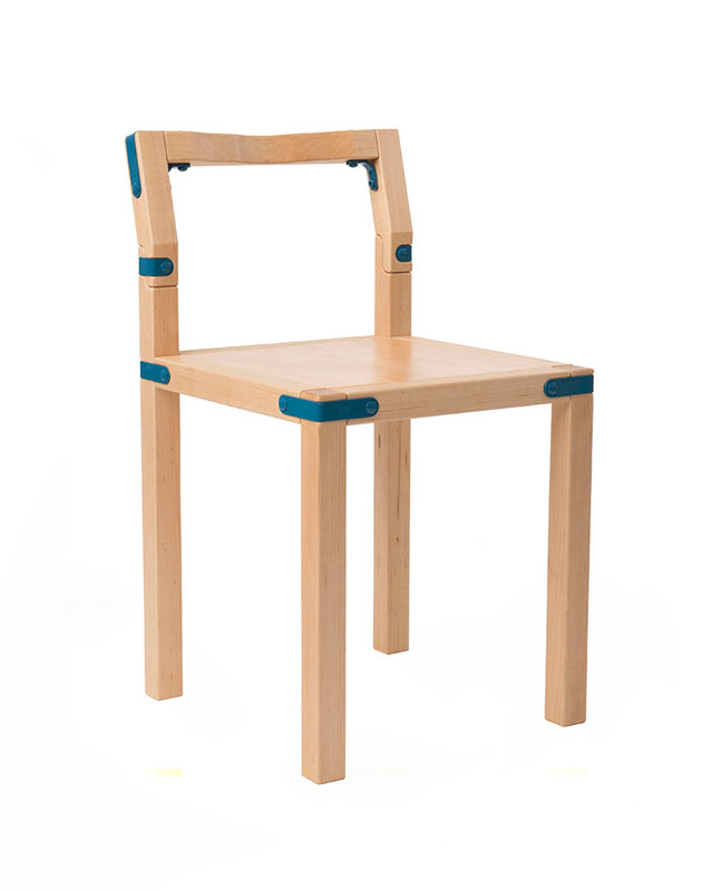 Frame+Panel-6-Everett_Chair