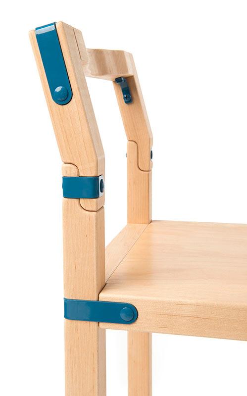 Frame+Panel-7-Everett_Chair
