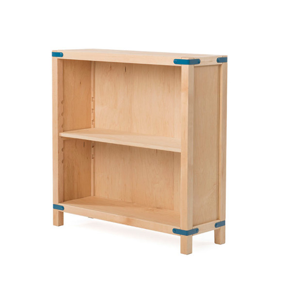 Frame+Panel-9-Amy_Bookcase