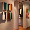 Gisele-Taranto-Architecture-CasaCor2013-bedroom-11