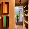 Gisele-Taranto-Architecture-CasaCor2013-bedroom-12