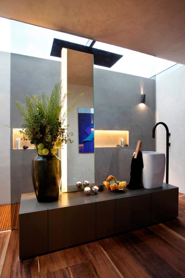 Gisele-Taranto-Architecture-CasaCor2013-bedroom-13
