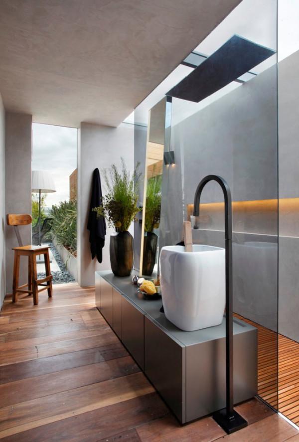 Gisele-Taranto-Architecture-CasaCor2013-bedroom-14