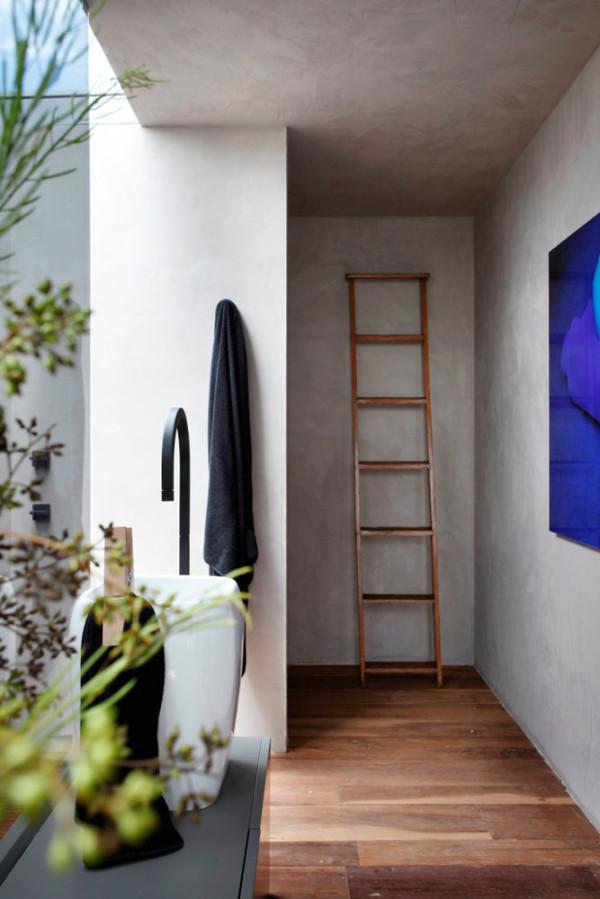 Gisele-Taranto-Architecture-CasaCor2013-bedroom-15