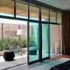 Gisele-Taranto-Architecture-CasaCor2013-bedroom-17