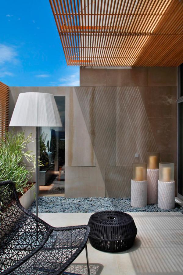 Gisele-Taranto-Architecture-CasaCor2013-bedroom-18