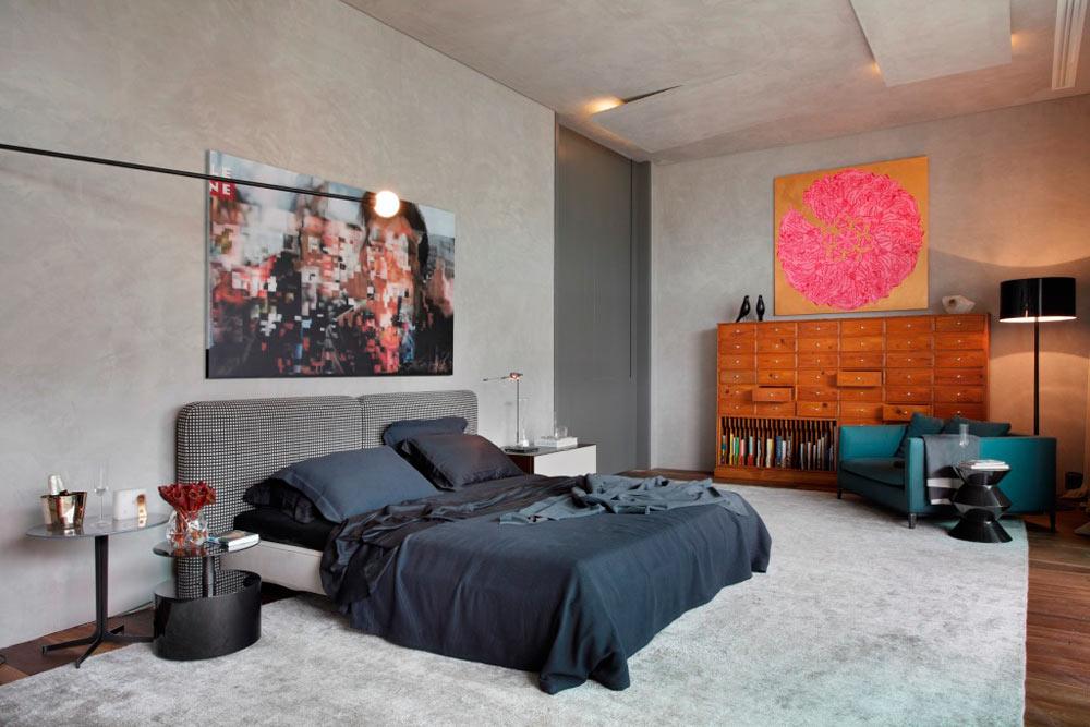Gisele-Taranto-Architecture-CasaCor2013-bedroom-2