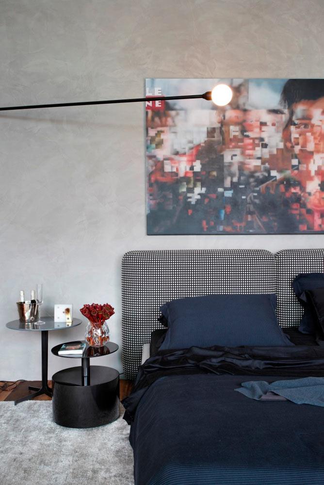 Gisele-Taranto-Architecture-CasaCor2013-bedroom-3
