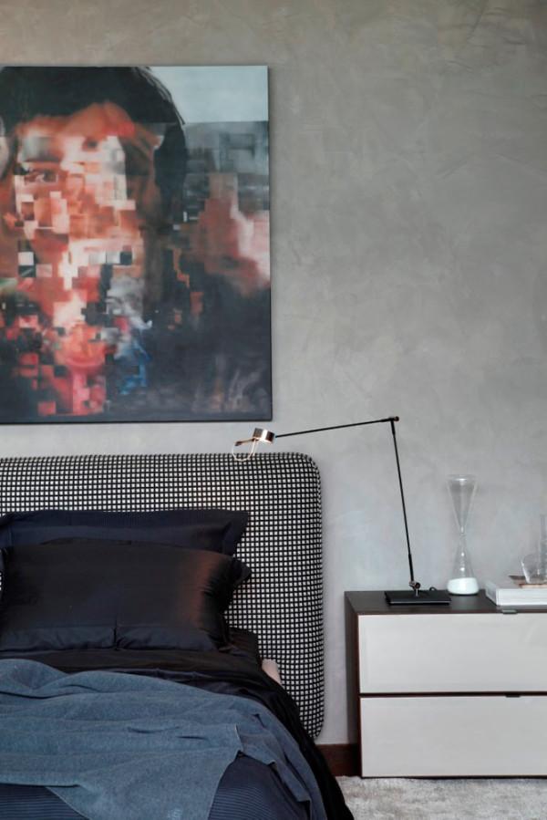 Gisele-Taranto-Architecture-CasaCor2013-bedroom-4