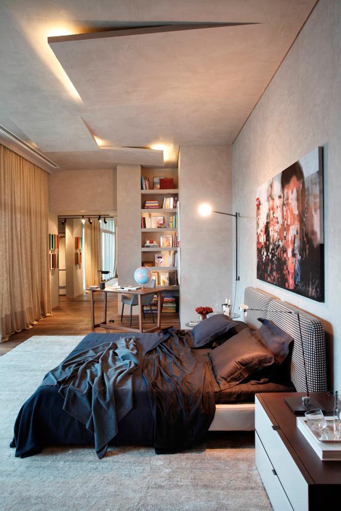 Gisele-Taranto-Architecture-CasaCor2013-bedroom-6