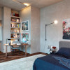 Gisele-Taranto-Architecture-CasaCor2013-bedroom-7