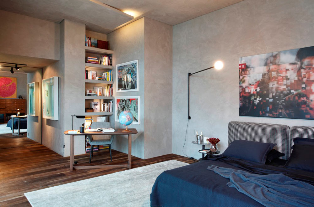 Gisele-Taranto-Architecture-CasaCor2013-bedroom-7