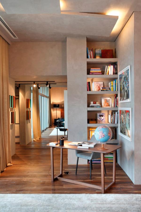 Gisele-Taranto-Architecture-CasaCor2013-bedroom-8