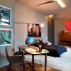 Gisele-Taranto-Architecture-CasaCor2013-bedroom-9