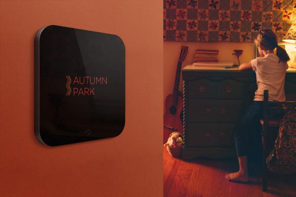 Goldee-Light-Controller-3-autumn-park