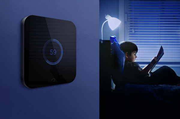Goldee-Light-Controller-4-sleep-timer