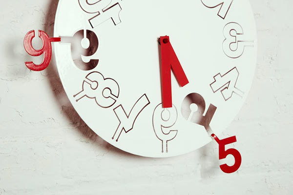 Hatch-Hub-10-Timewarp-Clock-Ufuk-Keskin
