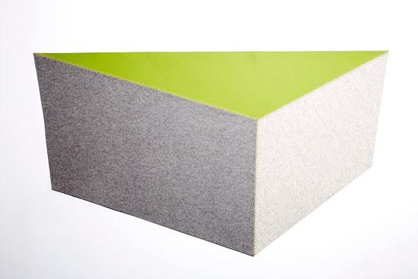 Hatch-Hub-5-Wedge-Rug-Large-Brad-Ascalon