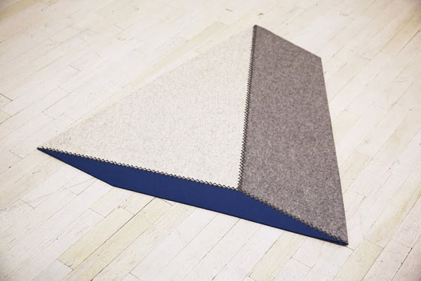 Hatch-Hub-6-Wedge-Rug-Med-Brad-Ascalon