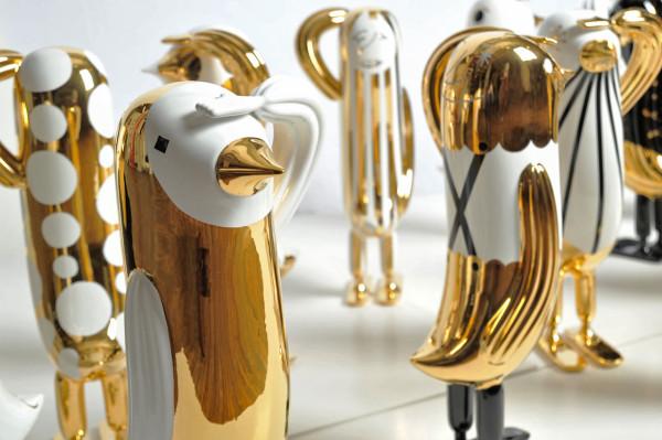 Hope-Bird-Jaime-Hayon-Design-Apart-3