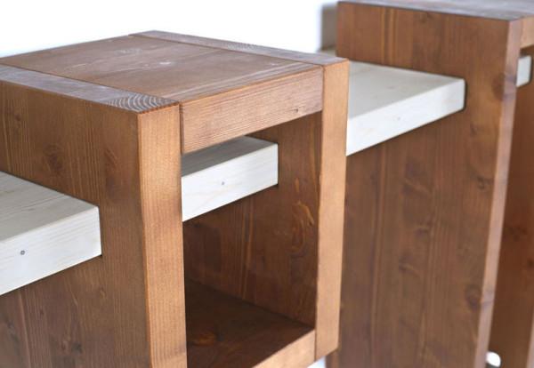 Iggy-Console-Table-Luca-Longu-Formabilio-4
