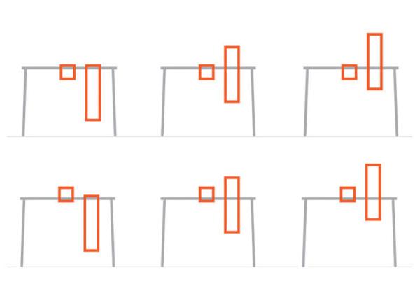 Iggy-Console-Table-Luca-Longu-Formabilio-5