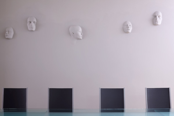 Kempson-Road-House-Giles-Pike-Archiects-11-face-wall