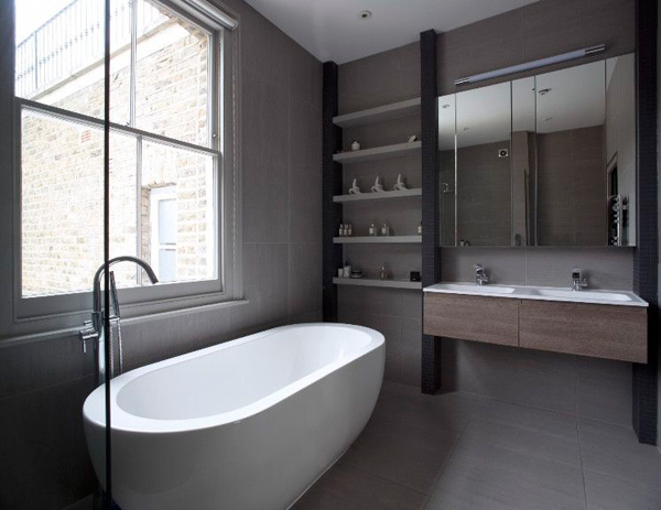 Kempson-Road-House-Giles-Pike-Archiects-17-bath