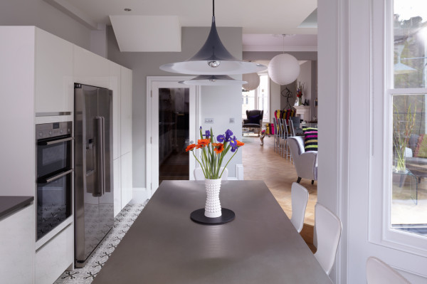 Kempson-Road-House-Giles-Pike-Archiects-6-kitchen