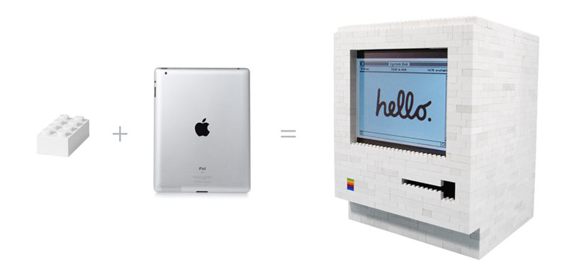 LEGO-Mac-Apple-Computer-iPad-2
