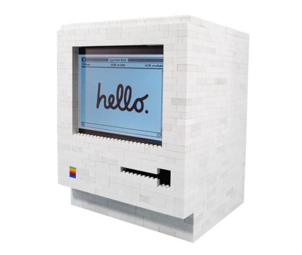 LEGO-Mac-Apple-Computer-iPad-4