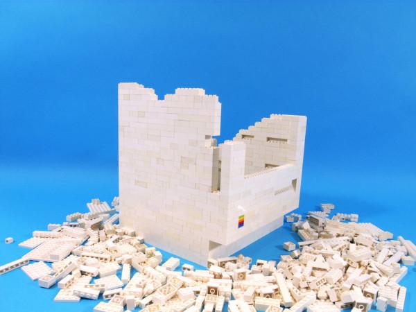LEGO-Mac-Apple-Computer-iPad-5