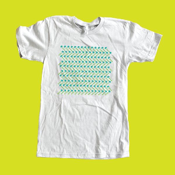 Living-With-Tshirts-5-ADHD