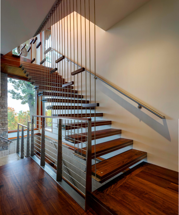 M-22-House-Michael-Fitzhugh-12-stairs