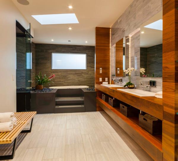M-22-House-Michael-Fitzhugh-15-bath