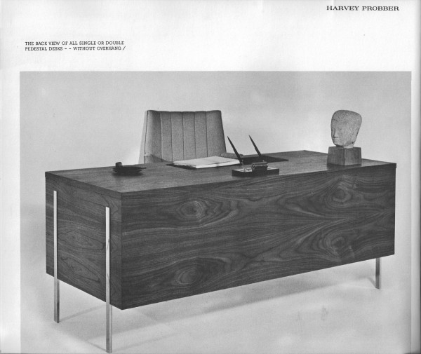M2L-BRAND_Harvey-Probber_10_Desk