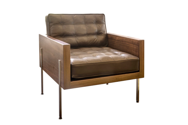 M2L-BRAND_Harvey-Probber_3-LoungeChair248